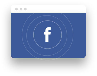 Invite to a Private Facebook Group (Priceless Value)